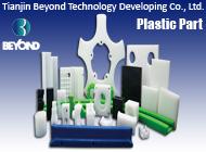 Tianjin Beyond Technology Developing Co., Ltd.