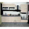 Kitchen Cabinet - Fo Shan Xin Chuang Decorative Material Co., Ltd.