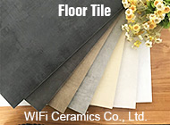 WIFi Ceramics Co., Ltd.