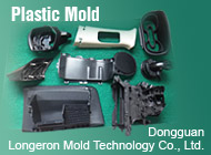 Dongguan Longeron Mold Technology Co., Ltd.