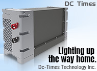 Dc-Times Technology Inc.