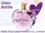 Hebei Anyu Glass Products Co., Limited