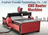 Foshan Puruite Technology Co., Ltd.