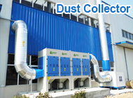Qingdao Loobo Environmental Protection Technology Co., Ltd.