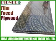 LINYI YUCHAO INTERNATIONAL TRADE CO.,LTD.