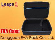 Dongguan EVA Pack Co., Ltd.