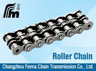 Changzhou Feima Chain Transmission Co., Ltd.