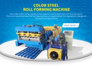 Cangzhou Brand New Machinery Technology Co., Ltd.