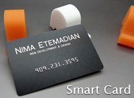 Shenzhen Card Cube Smart Technology Co., Ltd.