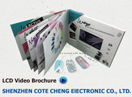 Shenzhen Cote Cheng Electronic Co., Ltd.