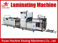 Ruian Hochint Xinxing Machinery Co., Ltd.