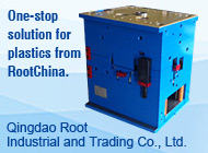 Qingdao Root Industrial and Trading Co., Ltd.
