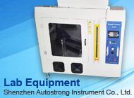 Shenzhen Autostrong Instrument Co., Ltd.