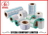 Sycda Company Limited