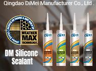 Qingdao Dimei Manufacturer Co., Ltd.