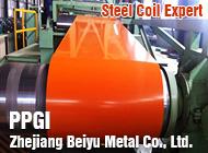 Zhejiang Beiyu Metal Co., Ltd.