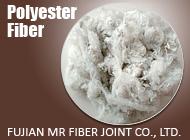 Fujian MinRui Environment Fiber Joint Stock Co., Ltd.