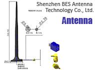 Shenzhen BES Antenna Technology Co., Ltd.