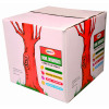 Paper Box - Taizhou Forest Color Printing Packing Co., Ltd.