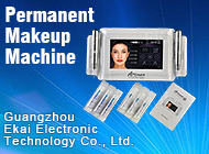 Guangzhou Ekai Electronic Technology Co., Ltd.
