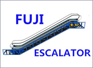 Huzhou FUJI Import & Export Co., Ltd.