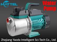 Zhejiang Yaoda Intelligent Sci-Tech Co., Ltd.