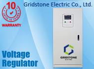 Gridstone Electric Co., Ltd.