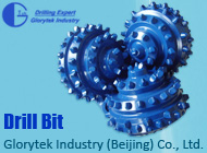 Glorytek Industry (Beijing) Co., Ltd.