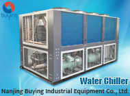 Nanjing Buying Industrial Equipment Co., Ltd.