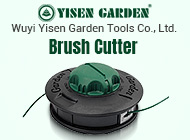 Wuyi Yisen Garden Tools Co., Ltd.