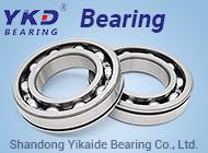 Shandong Yikaide Bearing Co., Ltd.