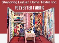 Shandong Liutuan Home Textile Inc.