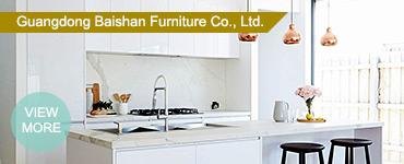 Guangdong Baishan Furniture Co., Ltd.