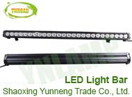 Shaoxing Yunneng Trade Co., Ltd.