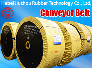 Hebei Jiuzhou Rubber Technology Co., Ltd.