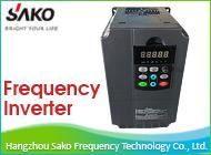Hangzhou Sako Frequency Technology Co., Ltd.