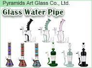 Pyramids Art Glass Co., Ltd.