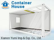 Xiamen Yumi Imp.& Exp. Co., Ltd.
