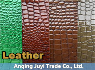 Anqing Juyi Trade Co., Ltd.
