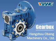 Hangzhou Obang Machinery Co., Ltd.
