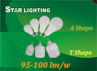STAR LIGHTING LTD.