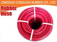 QINGDAO CORALSEA RUBBER CO., LTD.