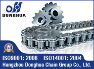 Hangzhou Donghua Chain Group Co., Ltd.