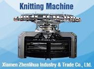 Xiamen Zhenlihua Industry & Trade Co., Ltd.