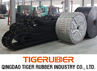 QINGDAO TIGER RUBBER INDUSTRY CO., LTD.