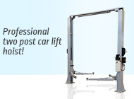 Foshan Smarter Auto Tool Co., Ltd.