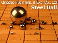 Qingdao Fuqin Imp. & Exp. Co., Ltd.
