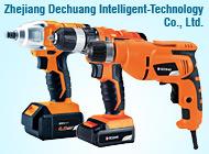 Zhejiang Dechuang Intelligent-Technology Co., Ltd.