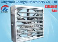 Qingzhou Changtai Machinery Co., Ltd.