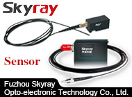 Fuzhou Skyray Opto-electronic Technology Co., Ltd.
